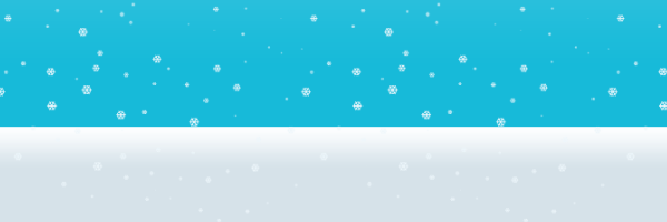 Awesome Css3 Animated Header on Christmas Tree5