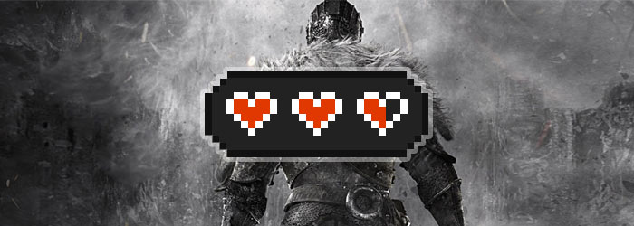 Gamespot's loading hearts